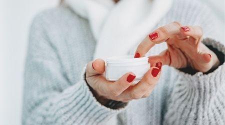 Best hand creams in Australia