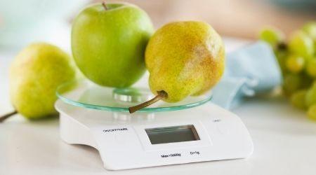 Best kitchen scales in Australia