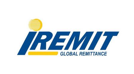iRemit international money transfers review