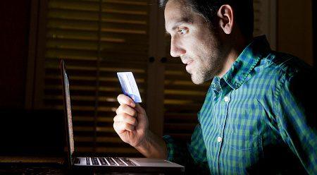 Debt deception: 2.7 million Australians have lied to their partners about money