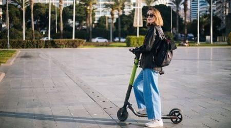 Best kick scooters in Australia