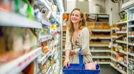 Best supermarket brands in Australia 2021