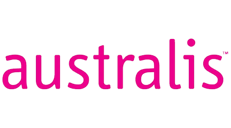 Australis discount codes and coupons April 2021