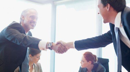 Incorporated joint venture agreement templates