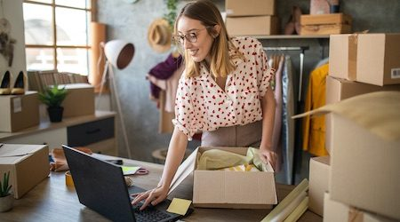 5 ways your business can keep cash flow strong now JobKeeper is gone