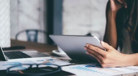 5 things every small business should know before tax time 2021