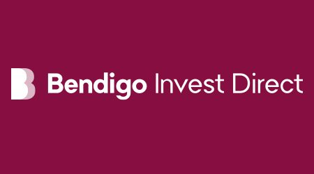Bendigo Invest Direct share trading review