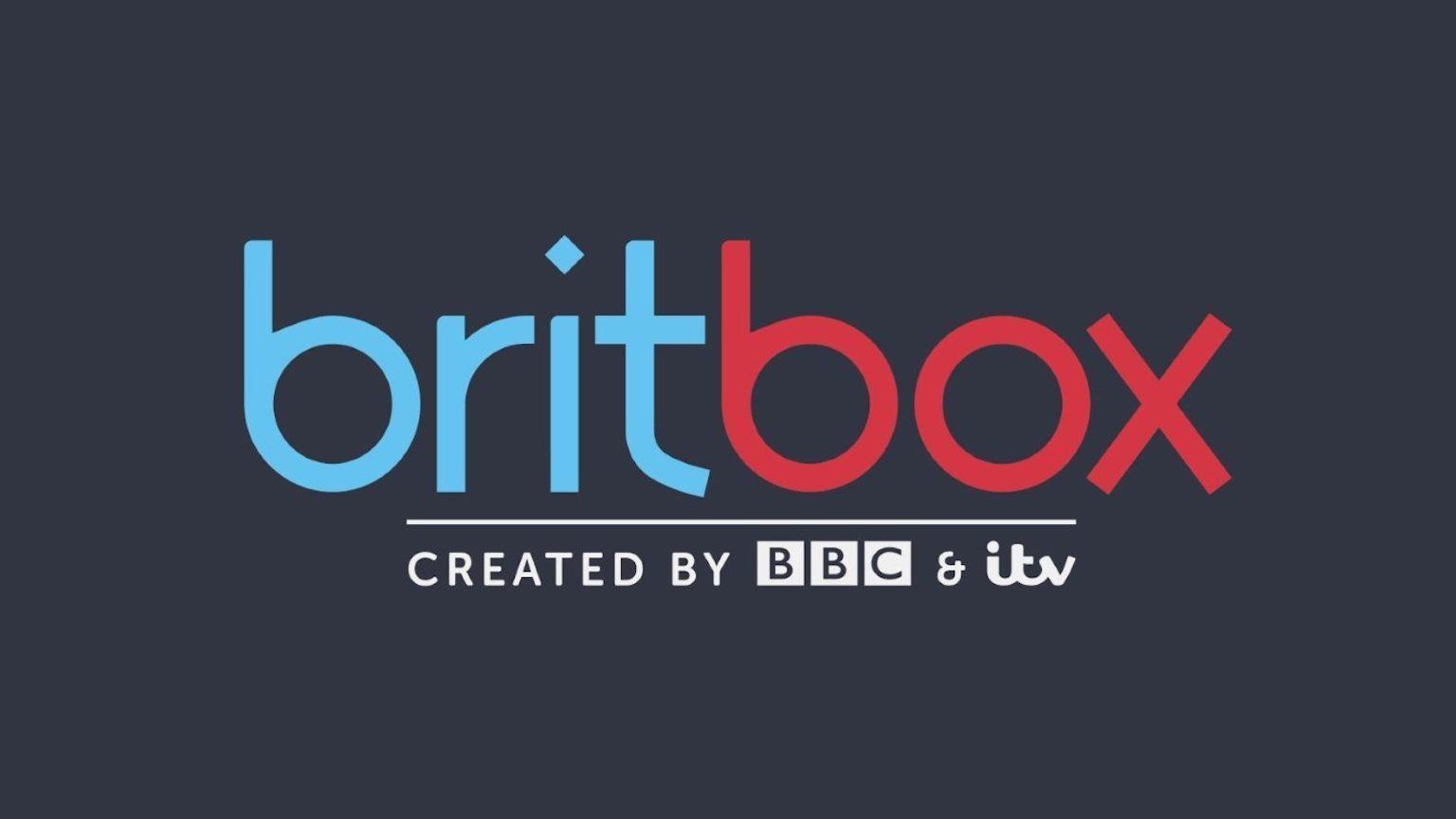 BritBox Australia: Price, content and features