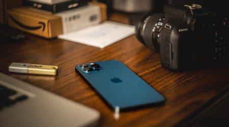 Best iPhone 12 Pro cases in Australia