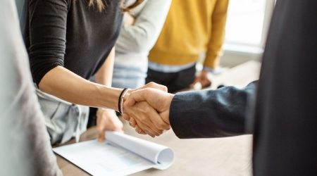 Unincorporated joint venture agreement templates