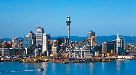 New Zealand flights: Travel bubble to start, but which airline has the best price?