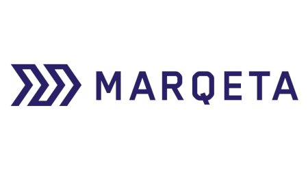 How to buy Marqeta (MQ) stock from Australia
