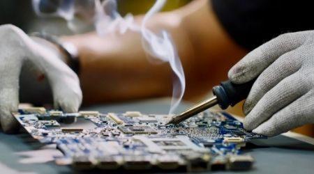 Best soldering irons in Australia