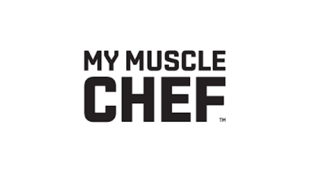 My Muscle Chef discount codes and coupons | $20 off your first order
