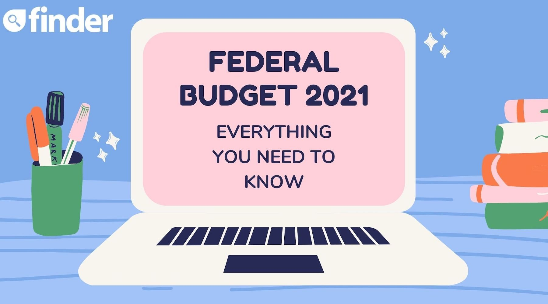[BREAKING] Budget 2021: What's new and how will it impact you?