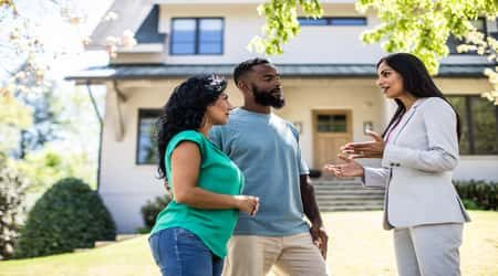 What first home buyers want and don't want