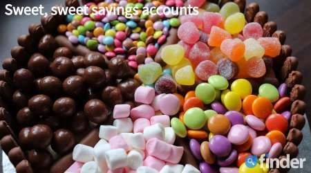 Savings accounts are booming, but is yours any good?