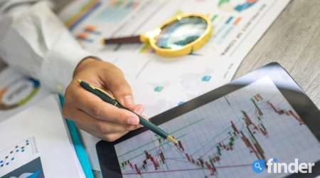 ASX market movers: Cogstate, Cettire