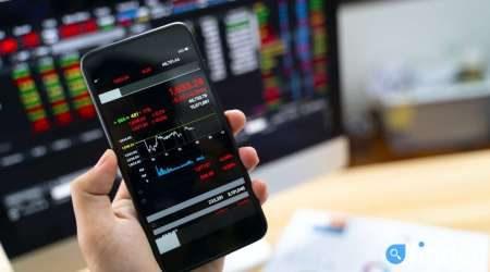 ASX market movers: Altium, Hansen Technologies