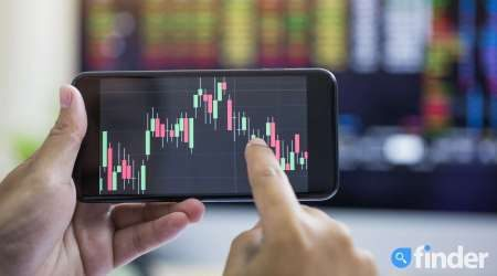 Today's ASX top stocks: Moneyme (MME ↑18.8%), Cd Private Equity Fund I (CD1 ↑18.5%)
