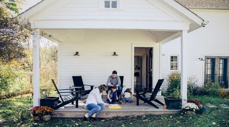 First home buyers: Housing affordability dilemma as prices climb
