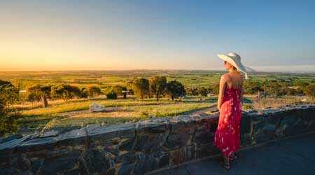 Full list: Where to use your Great State Experiences Voucher in South Australia
