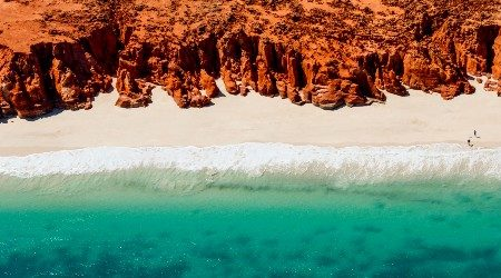 Qantas sale: $299 Western Australia seats from 3 major cities