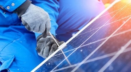 SA energy concession holders are being offered free solar systems. Do you qualify?