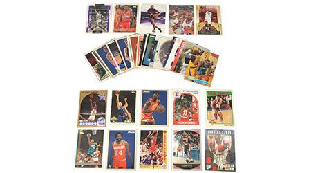 Where to buy NBA cards online 2021