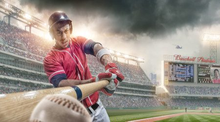Where to buy baseball cards online 2021