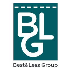 How to buy Best & Less Group shares - (ASX:BST) share price and analysis |  Finder