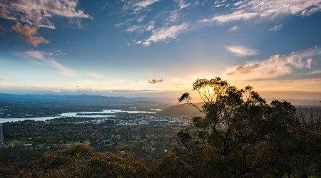 Jetstar sale cuts Canberra fares in HALF