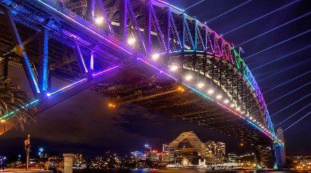 Ripper Jetstar sale: $34 fares + NZ flights