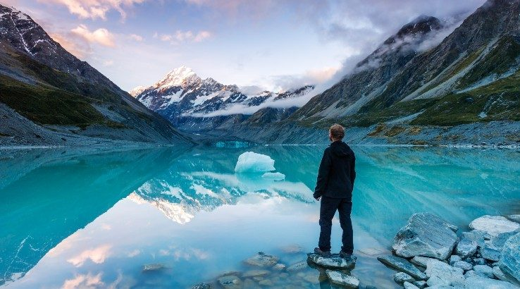 Flights to New Zealand slashed to $249 with Qantas