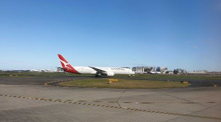 Qantas 20% points sale: Watch out for this catch