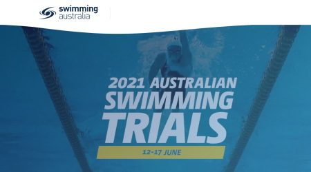 How to watch swimming live streams online in Australia