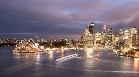 Sydney Solstice Festival 2021: 10 unmissable things to do