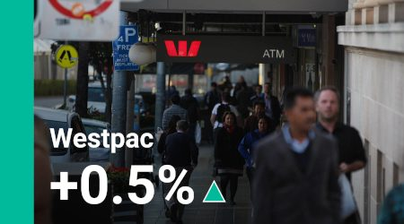 Why the Westpac share price is being keenly watched
