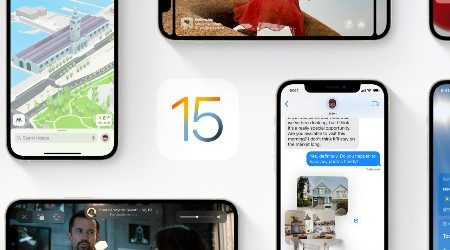 iOS 15: What's new and when can I get it?