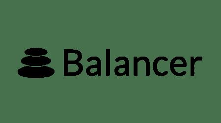 Balancer guide: How to trade and provide liquidity