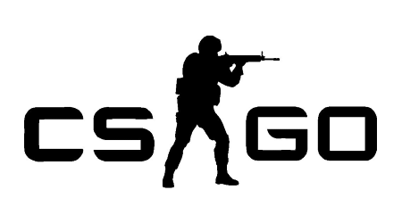 Where to buy CS:GO cards online 2021