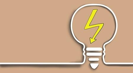 What is the average electricity and gas bill in Australia?