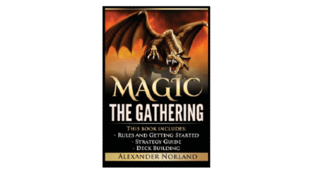 Where to buy Magic the Gathering cards online 2021