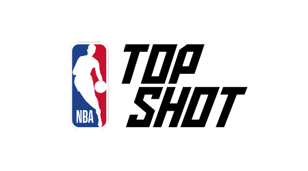 NBA Top Shot review and guide