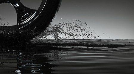 Best tyres in Australia