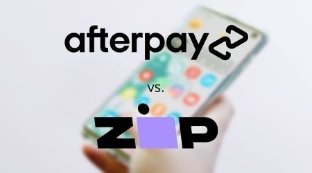 Afterpay and Zip new buy now pay later app plans: What we know so far