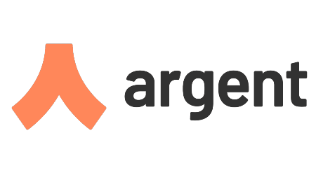 Argent wallet: Review and guide