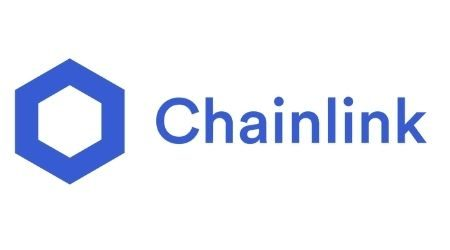 How to stake Chainlink (LINK)