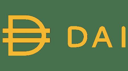 How to stake DAI