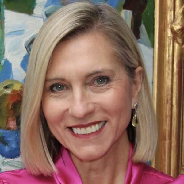 Danielle Ecuyer